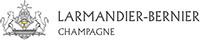 Larmandier-Bernier