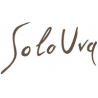SoloUva