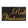 Vindimian