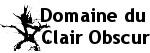 Domaine du Clair Obscur