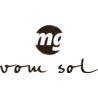 MG vom Sol