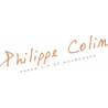Philippe Colin