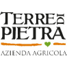 Terre di Pietra