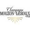 Mouzon Leroux