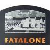 Fatalone