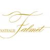 Nathalie Falmet